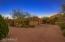 24200 N ALMA SCHOOL Road, 9, Scottsdale, AZ 85255