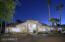 10155 E JENAN Drive, Scottsdale, AZ 85260