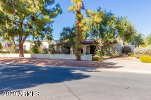 180 E CAMPINA Drive, Litchfield Park, AZ 85340