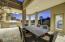 26450 N 106TH Way, Scottsdale, AZ 85255