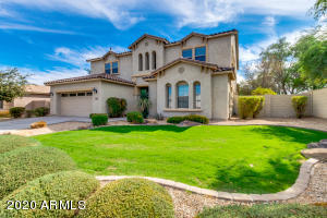 18619 W OREGON Avenue, Litchfield Park, AZ 85340