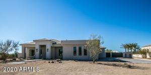 30424 N 64 Street, Cave Creek, AZ 85331