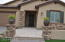 18103 N TARA Lane, Maricopa, AZ 85138