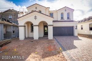 623 E DEER CREEK Road, Phoenix, AZ 85048