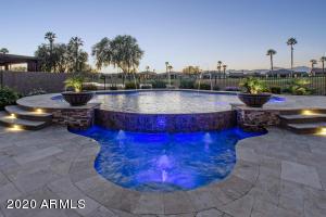 16762 W WINDSOR Avenue, Goodyear, AZ 85395
