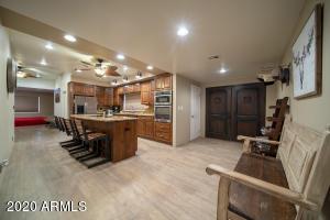 22153 S HIGHWAY 89 Road, Yarnell, AZ 85362