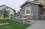 41563 W BARCELONA Drive, Maricopa, AZ 85138
