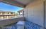 16800 E EL LAGO Boulevard, 2057, Fountain Hills, AZ 85268