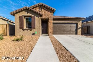 12044 W DESERT SUN Lane, Peoria, AZ 85383