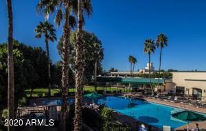 7350 N PIMA Road, 242, Scottsdale, AZ 85258