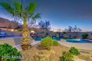 3749 W WHITEHAWK Court, Phoenix, AZ 85086