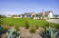 5445 N 20 Street, Phoenix, AZ 85016