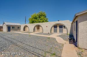 16 E MADDEN Drive, Avondale, AZ 85323