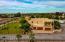 3833 S 67th Avenue, Phoenix, AZ 85043