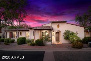 18650 N THOMPSON PEAK Parkway, 1055, Scottsdale, AZ 85255