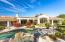 5245 E SAGUARO Place, Paradise Valley, AZ 85253
