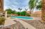 7409 W KRISTAL Way, Glendale, AZ 85308