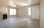8787 E MOUNTAIN VIEW Road, 1116, Scottsdale, AZ 85258