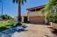 5634 S SAILORS REEF Road, Tempe, AZ 85283