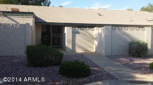 18030 N 45TH Avenue, Glendale, AZ 85308
