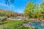 9270 E THOMPSON PEAK Parkway, 367, Scottsdale, AZ 85255