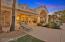 193 N SKI Court, Gilbert, AZ 85233