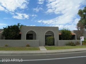 7235 N Via de Paesia, Scottsdale, AZ 85258