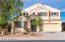 22076 N DIETZ Drive, Maricopa, AZ 85138