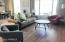 Open Great Room Space