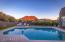10468 E QUARTZ ROCK Road, Scottsdale, AZ 85255
