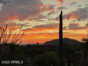 37415 N 97TH Way, Scottsdale, AZ 85262