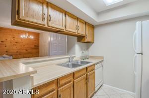 540 N MAY Street, 1109, Mesa, AZ 85201