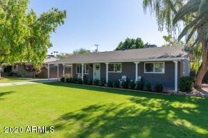 1329 E OREGON Avenue, Phoenix, AZ 85014
