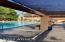 3031 N CIVIC CENTER Plaza, 104, Scottsdale, AZ 85251