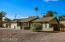 5330 E GELDING Drive, Scottsdale, AZ 85254