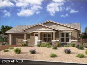 10707 E TUPELO Avenue, Mesa, AZ 85212