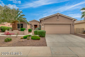 42965 W MAGIC MOMENT Drive, Maricopa, AZ 85138