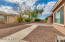 42965 W MAGIC MOMENT Drive, Maricopa, AZ 85138