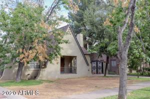 34 E VERNON Avenue, Phoenix, AZ 85004