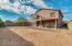16717 W WASHINGTON Street, Goodyear, AZ 85338