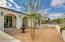 1111 E FILLMORE Street, Phoenix, AZ 85006