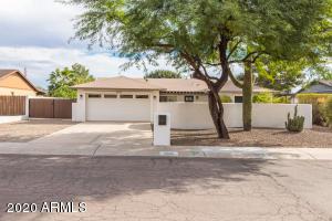 13635 N 49TH Street, Scottsdale, AZ 85254