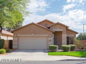 12919 W GLENROSA Drive, Litchfield Park, AZ 85340