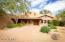 2928 E AIRPORT Drive, San Tan Valley, AZ 85140