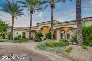 6515 E STALLION Road, Paradise Valley, AZ 85253