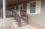2501 W WICKENBURG Way, 315, Wickenburg, AZ 85390