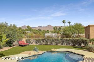 12550 E SILVER SPUR Street, Scottsdale, AZ 85259
