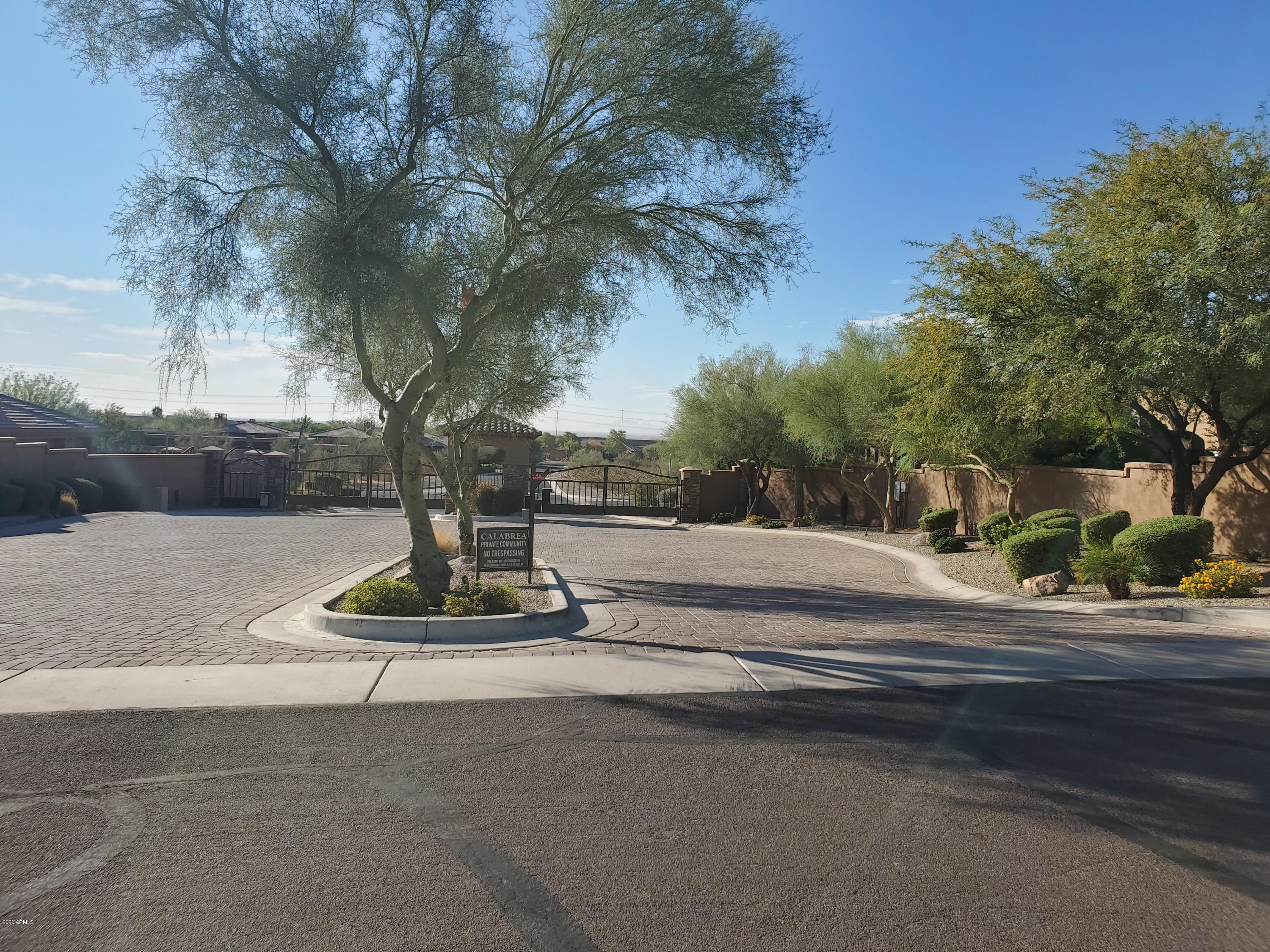 Property for sale at 16908 S 31st Lane, Phoenix,  Arizona 85045