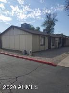 3645 N 71st Avenue, 19, Phoenix, AZ 85033