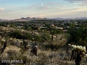 36626 N 35th Avenue, -, Phoenix, AZ 85086